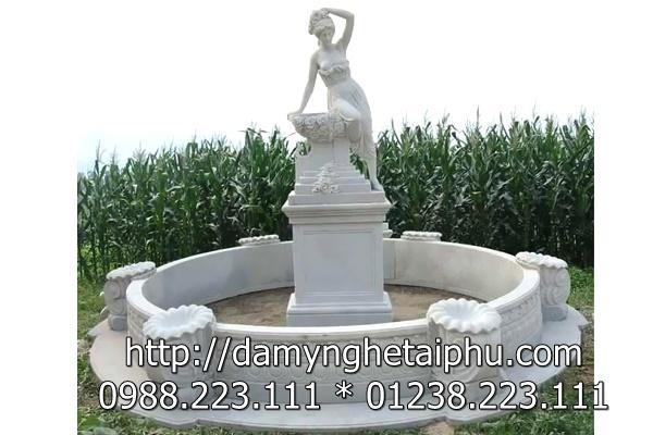 Dai phun nuoc - mau dai phun nuoc bang da dep (7)