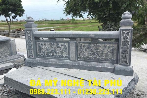 Lam Lan can da DEP tren Toan Quoc tai Ninh Binh