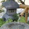 08 Mẫu ĐÈN ĐÁ ĐẸP cho tiểu cảnh sân vườn