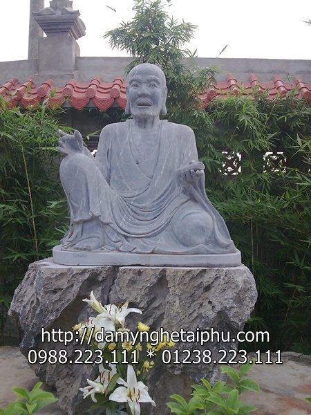 Tuong da la han - tuong la han (6)