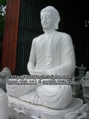 Mau tuong da (3)