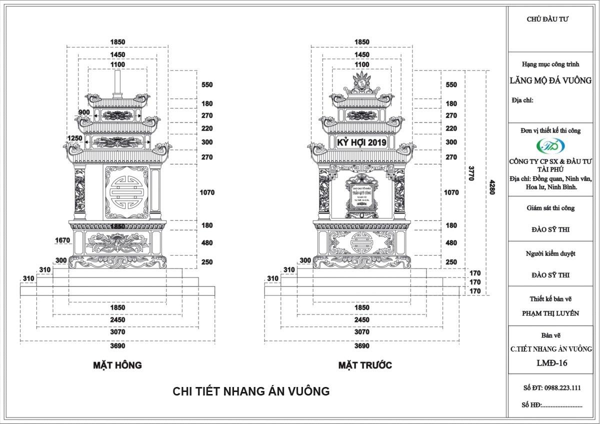 Bản-vẽ-thiết-kế-chi-tiết-Lâu-thờ-đá-vuông-185m
