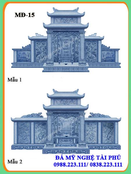 Mẫu-Nhang-án-đá-đẹp-cho-khu-mộ-đá-15