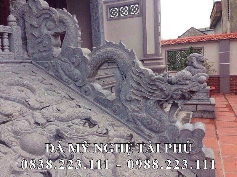 Chieu Rong da Luong Long Chau Nguyet