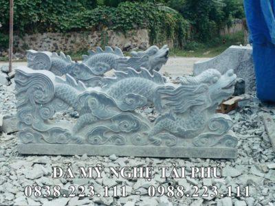 Rồng đá ĐẸP RĐ#24