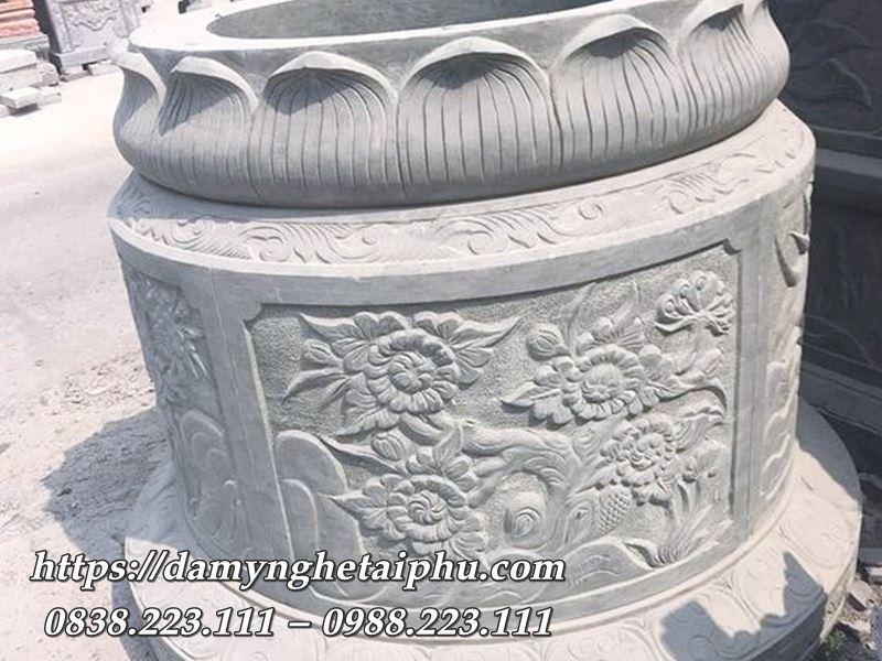Mo da tron DEP - Mau mo da Tai Phu 2020 (1)