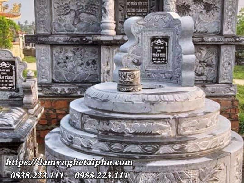 Mo da tron DEP - Mau mo da Tai Phu 2020 (7)