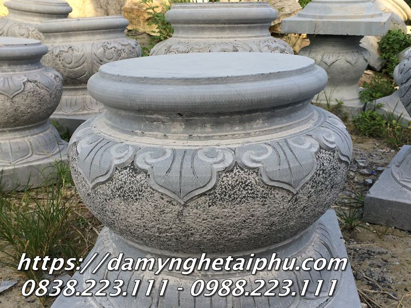 Mau Chan Tang Da - Tang Da ke cot Go (42)