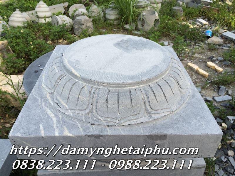 Mau Chan Tang Da - Tang Da ke cot Go (43)