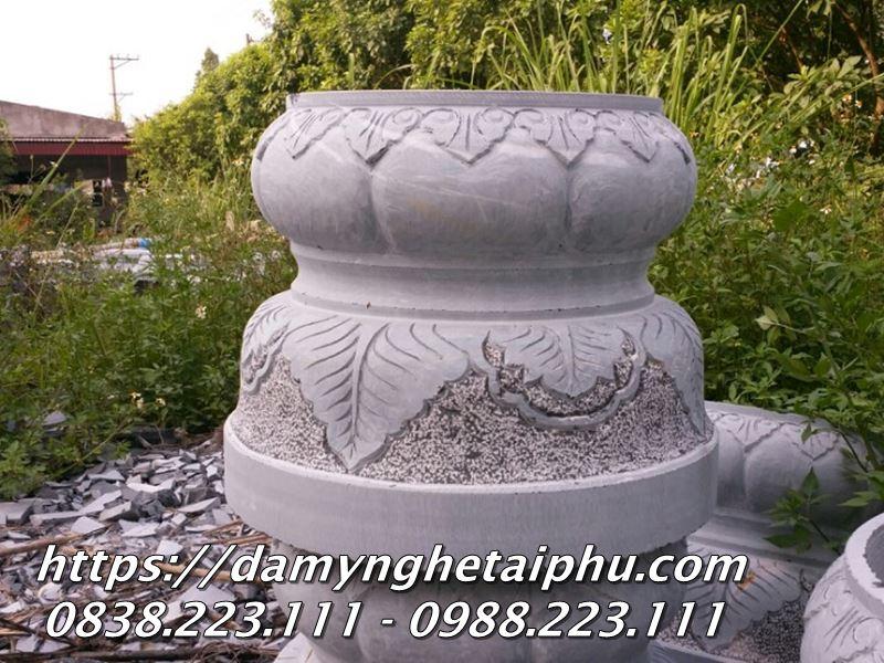 Mau Chan Tang Da - Tang Da ke cot Go (46)
