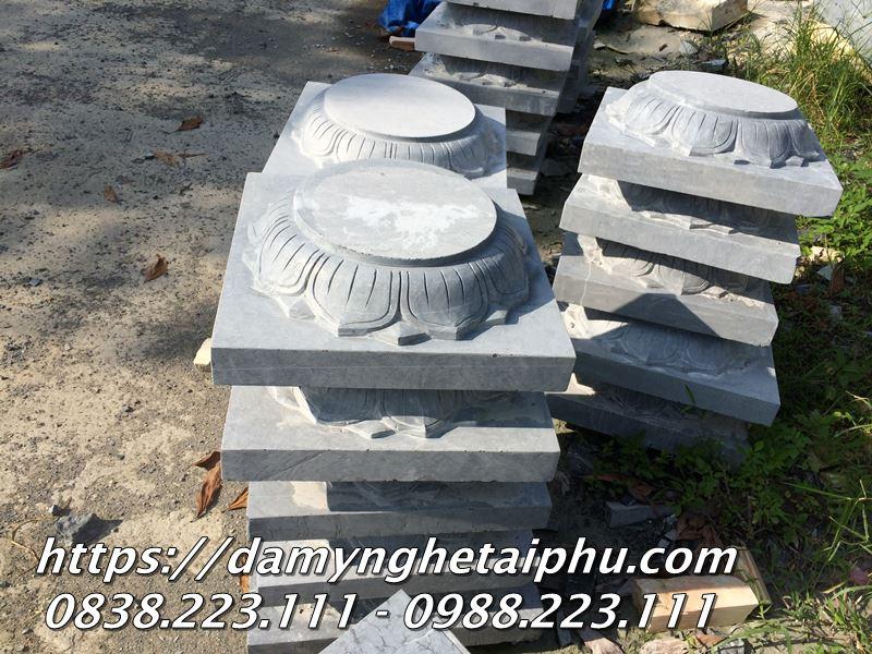 Mau Chan Tang Da - Tang Da ke cot Go (6)