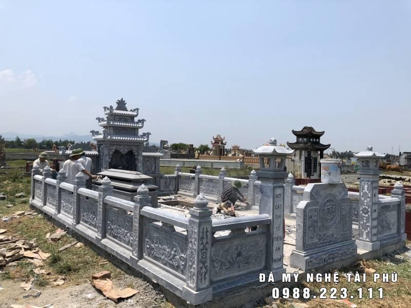 Xay-Khu-mo-da-dep-Bao-gia-Khu-mo-da-dep-tai-Ninh-Binh-2021.jpg